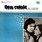Rafoo Chakkar (Original Motion Picture Soundtrack) by Various Artists