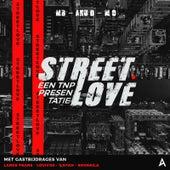 Streetlove Vol.1 van Various Artists