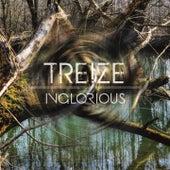 Treize von Inglorious