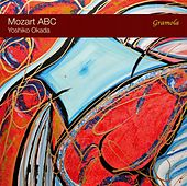 Mozart ABC von Yoshiko Okada