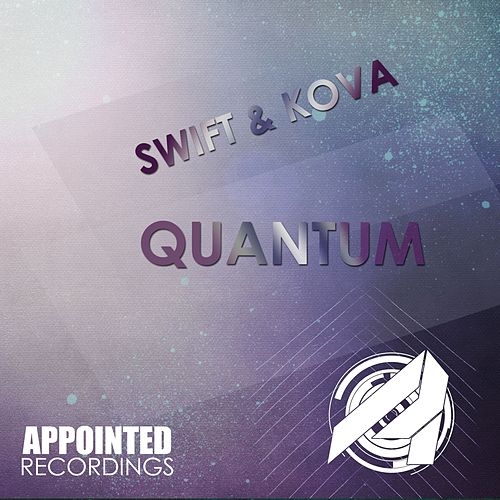Quantum by Swift