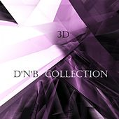 D'n'B Collection - EP by 3D