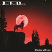 Chasing a Dream by Joe The Boss
