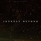 Journey Beyond, Vol. 5 by Mattia Cupelli