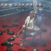 Que Esperas by Astra