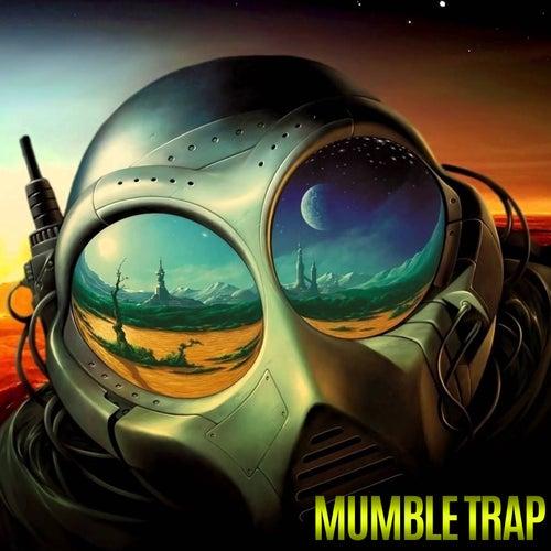 Mumble Trap by Instrumental Trap Beats Gang