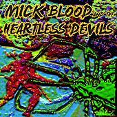 Heartless Devils by The Heartless Devils
