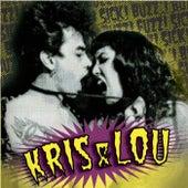 Kris & Lou by Kris