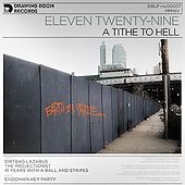 A Tithe to Hell by Eleven Twenty-Nine
