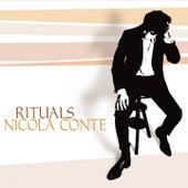 Rituals by Nicola Conte