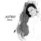 Astro by Astro
