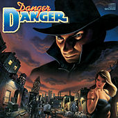 Play & Download Danger Danger by Danger Danger | Napster