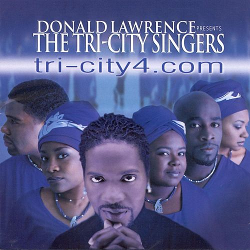 Play & Download Tri-City 4.Com by Tri-City Singers | Napster
