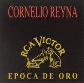 Epoca De Oro by Cornelio Reyna