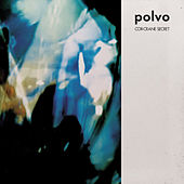 Play & Download Cor-Crane Secret by Polvo | Napster