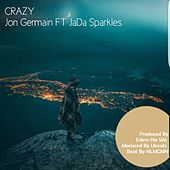 Crazy by Jon Germain
