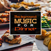 Background Music for Dinner – Smooth Jazz Music, Best Sounds for Romantic Night, Erotic Moves, Moonlight Jazz by Romantic Piano Music