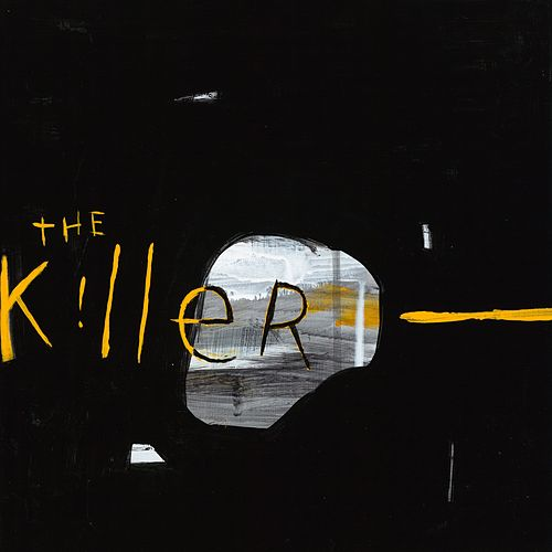 The Killer by NGHTMRE