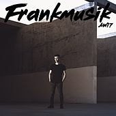 Aw17 by FrankMusik