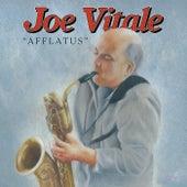 Afflatus by Joe Vitale