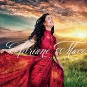 Vim Pra Te Adorar by Adriane Mace