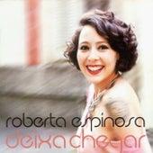 Deixa Chegar by Roberta Espinosa