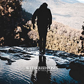 In Search of Self-Evidence by Withered Bones