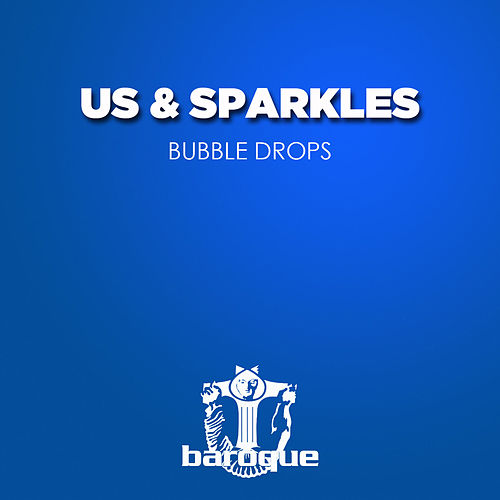 Bubble Drops by The Sparkles