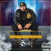 Sin Tanto Alarde by Swat