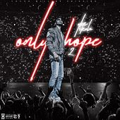 Only Hope 2 by Ybs Skola