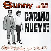 Carino Nuevo by Sunny & The Sunliners