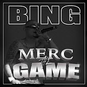 Merc the Game by Bing