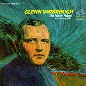 The Lonely Things de Glenn Yarbrough