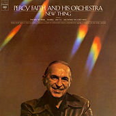 New Thing von Percy Faith
