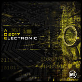 Ade Electro 2017 by Various Artists