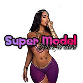 Super Model by Black Widow (Rock)