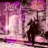 Last Train Home by Pete Johansen