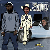 Frank Nitt and Dolemite Present The Streaker by Frank Nitt
