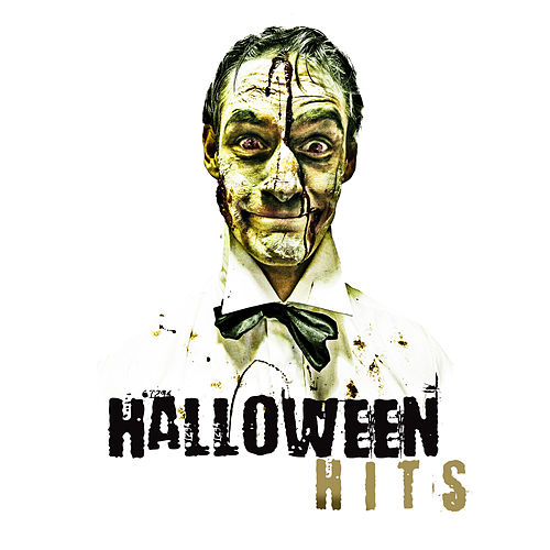 Halloween Hits – Best Scary Music, Horror Effects, Halloween Party Music, Dark Night, Vampire Attack by Halloween music