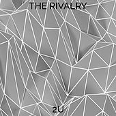 2u by The Rivalry