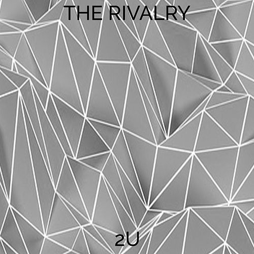 2u de The Rivalry