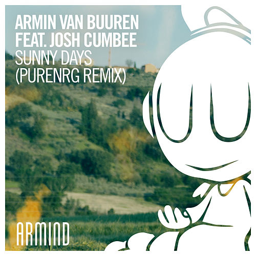 Sunny Days (PureNRG Remix) de Armin Van Buuren