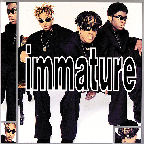 Play & Download We Got It by Immature | Napster