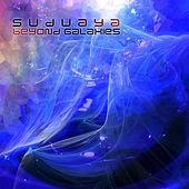 Play & Download Beyond Galaxies by Suduaya | Napster