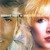Shooting Stars - The Dollar Collection by Dollar