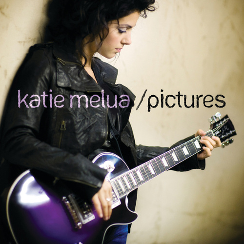 Play & Download Pictures by Katie Melua | Napster