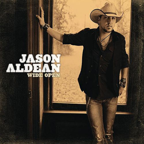 Play & Download Crazy Town by Jason Aldean | Napster