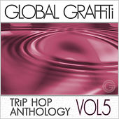 Trip Hop Anthology, Vol. 5 by Various Artists