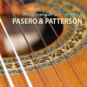 Play & Download Milonga de Amor by Stevan Pasero | Napster