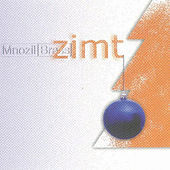 Zimt by MNOZIL BRASS